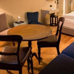Отель monbijou hotel Германия, Берлин - отзывы, цены и фото номеров - забронировать отель monbijou hotel онлайн в номере фото 2