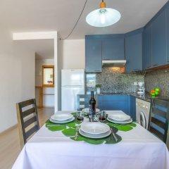 Отель Port Canigo Испания, Курорт Росес - отзывы, цены и фото номеров - забронировать отель Port Canigo онлайн фото 10