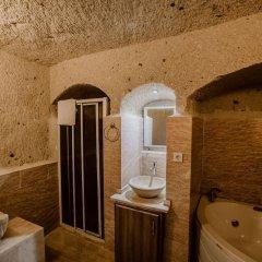 Ortahisar Cave Hotel Турция, Ургуп - отзывы, цены и фото номеров - забронировать отель Ortahisar Cave Hotel онлайн фото 12