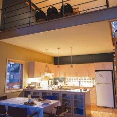 Отель Le Philémon - Bed & Breakfast Канада, Гатино - отзывы, цены и фото номеров - забронировать отель Le Philémon - Bed & Breakfast онлайн фото 2