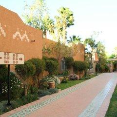 Отель Le Berbere Palace Марокко, Уарзазат - отзывы, цены и фото номеров - забронировать отель Le Berbere Palace онлайн фото 6