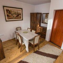 Гостиница Gorgany Украина, Буковель - отзывы, цены и фото номеров - забронировать гостиницу Gorgany онлайн в номере