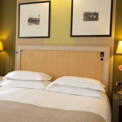 Отель Starhotels Tuscany Италия, Флоренция - 1 отзыв об отеле, цены и фото номеров - забронировать отель Starhotels Tuscany онлайн комната для гостей фото 3