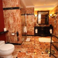 Отель Diamond Hotel Philippines Филиппины, Манила - отзывы, цены и фото номеров - забронировать отель Diamond Hotel Philippines онлайн фото 3
