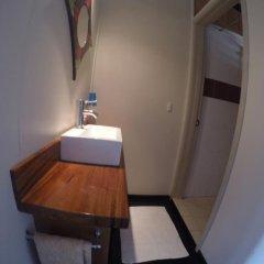 Отель Vosa Ni Ua Lodge Савусаву удобства в номере фото 2