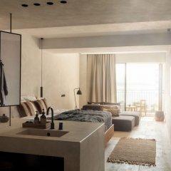 Отель Casa Cook Ibiza - Adults Only