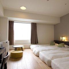 Tokyo Bay Ariake Washington Hotel детские мероприятия