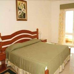 Отель Santa Catarina Algarve комната для гостей фото 3