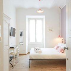 Отель Colosseo Friendly Suite & Rooms Рим детские мероприятия