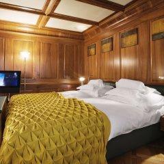 Widder Hotel комната для гостей фото 5