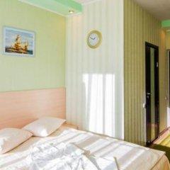 Отель Пятерочка Люкс Качканар детские мероприятия фото 2