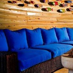 Отель Zoetry Agua Punta Cana All Inclusive фото 5