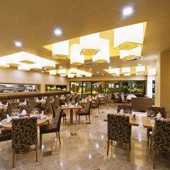 Volley Hotel Izmir Турция, Измир - отзывы, цены и фото номеров - забронировать отель Volley Hotel Izmir онлайн питание фото 3