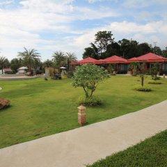 Отель Lanta Lapaya Resort фото 22