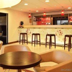 Отель Ibis Saint Emilion Франция, Сент-Эмильон - отзывы, цены и фото номеров - забронировать отель Ibis Saint Emilion онлайн гостиничный бар