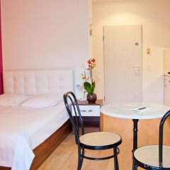 Отель Seestrasse Apartments Drei Koenige Швейцария, Цюрих - 1 отзыв об отеле, цены и фото номеров - забронировать отель Seestrasse Apartments Drei Koenige онлайн в номере