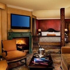 Отель Petit Ermitage комната для гостей