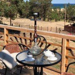 Гостиница Villa Malina на Ольхоне отзывы, цены и фото номеров - забронировать гостиницу Villa Malina онлайн Ольхон фото 9