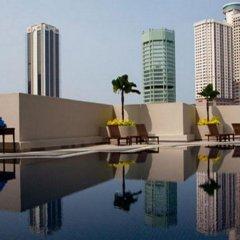 Отель AC Hotel by Marriott Penang Малайзия, Пенанг - отзывы, цены и фото номеров - забронировать отель AC Hotel by Marriott Penang онлайн