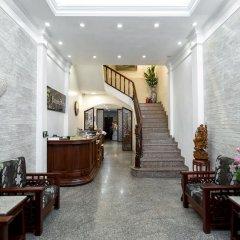 Отель Prince Hotel Вьетнам, Ханой - отзывы, цены и фото номеров - забронировать отель Prince Hotel онлайн фото 7
