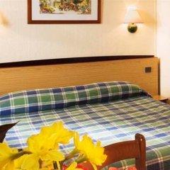 Отель Campanile Paris 14 - Maine Montparnasse Франция, Париж - 3 отзыва об отеле, цены и фото номеров - забронировать отель Campanile Paris 14 - Maine Montparnasse онлайн детские мероприятия фото 2