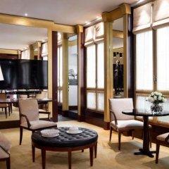Отель Park Hyatt Paris Vendome детские мероприятия фото 2