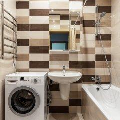 Апартаменты Apartment 477 on Mitinskaya 28 bldg 3 ванная