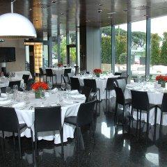 Отель Maydrit Испания, Мадрид - отзывы, цены и фото номеров - забронировать отель Maydrit онлайн помещение для мероприятий