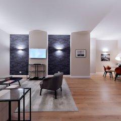 Отель Milano Manzoni CLC Apartments Италия, Милан - отзывы, цены и фото номеров - забронировать отель Milano Manzoni CLC Apartments онлайн помещение для мероприятий