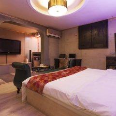 Hotel Seocho Oslo удобства в номере фото 2
