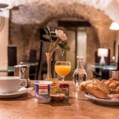 Отель De Senlis Франция, Париж - 1 отзыв об отеле, цены и фото номеров - забронировать отель De Senlis онлайн в номере