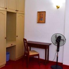 Отель Ella Sisilasa Holiday Resort удобства в номере