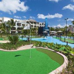 Отель Hard Rock Hotel & Casino Punta Cana All Inclusive Доминикана, Пунта Кана - 2 отзыва об отеле, цены и фото номеров - забронировать отель Hard Rock Hotel & Casino Punta Cana All Inclusive онлайн развлечения