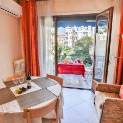 Отель Le France-Massenet AP3015 by Riviera Holiday Homes Ницца комната для гостей фото 5
