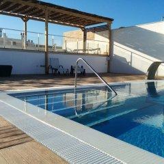 Отель Marina Испания, Курорт Росес - отзывы, цены и фото номеров - забронировать отель Marina онлайн детские мероприятия
