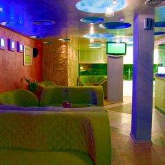 Отель Divesta Болгария, Варна - отзывы, цены и фото номеров - забронировать отель Divesta онлайн детские мероприятия