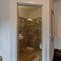 Отель Prague Old Town Residence ванная
