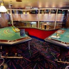 Гостиница Princess Anastasia Cruise Ship в Сочи отзывы, цены и фото номеров - забронировать гостиницу Princess Anastasia Cruise Ship онлайн фото 9