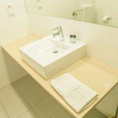 Отель da Aldeia Португалия, Албуфейра - отзывы, цены и фото номеров - забронировать отель da Aldeia онлайн ванная
