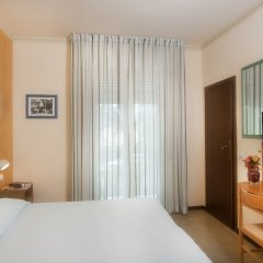 Отель Marselli Италия, Римини - отзывы, цены и фото номеров - забронировать отель Marselli онлайн удобства в номере