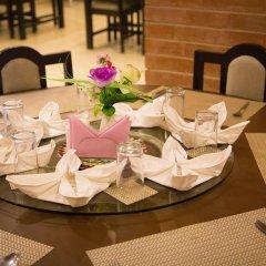 Отель Ananda Inn Непал, Лумбини - отзывы, цены и фото номеров - забронировать отель Ananda Inn онлайн питание