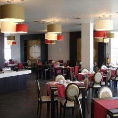 Отель Acorsonho Португалия, Капелаш - отзывы, цены и фото номеров - забронировать отель Acorsonho онлайн помещение для мероприятий
