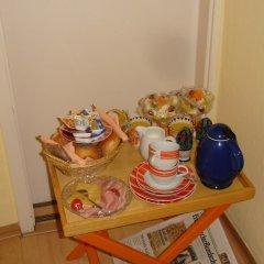 Отель Acasa Bed & Breakfast удобства в номере