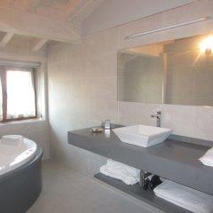 Отель Posada Laura ванная фото 2