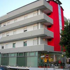 Отель Etoile фото 9