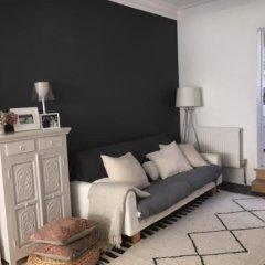 Отель 3 Bedroom Family Home In Brighton Sleeps 6 Брайтон комната для гостей фото 5