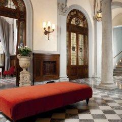 Апартаменты Porta Rossa Suite Halldis Apartment спа