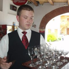 Отель Resort Stein Чехия, Хеб - отзывы, цены и фото номеров - забронировать отель Resort Stein онлайн интерьер отеля