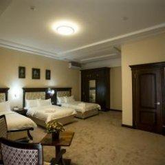 Отель Daniel Hill Hotel Узбекистан, Ташкент - отзывы, цены и фото номеров - забронировать отель Daniel Hill Hotel онлайн комната для гостей