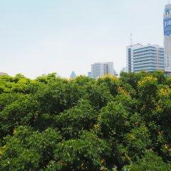 Отель Royal View Resort Таиланд, Бангкок - 5 отзывов об отеле, цены и фото номеров - забронировать отель Royal View Resort онлайн фото 6